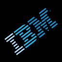 IBM  Institute for Business Value