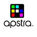 Apstra