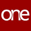 OneTower